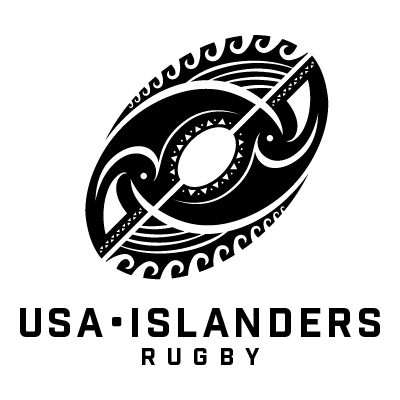 USA Islanders tribal logo