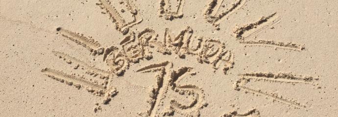 Bermuda International 7s Rugby