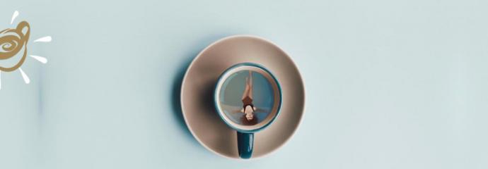 Rock Island Coffee