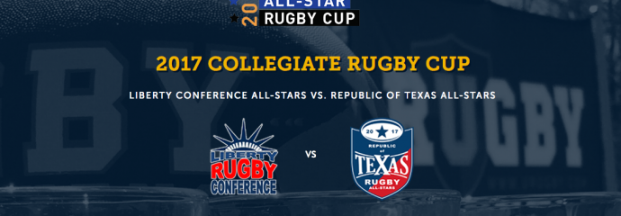 Atlantic Rugby Cup