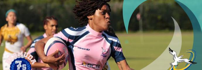 Bermuda International 7s will field the very best in high school and college rugby at the National Sports Centre