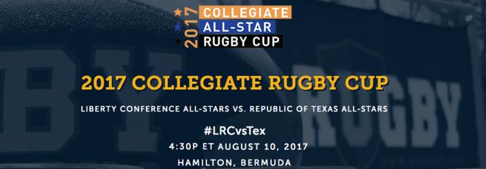 LRC vs Tex