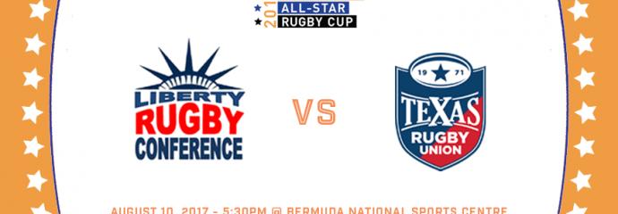 URugbyCollegiate Rugby Cup Bermuda