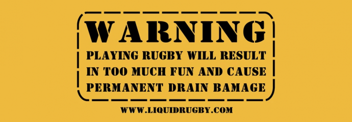 Liquid Rugby worked at the recent, hugely successful, Philly 7s.